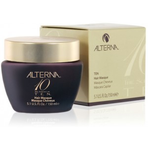 Parenti Profumeria | ALTERNA HAIRCARE ALTENA 10 T E N  Hair Masque