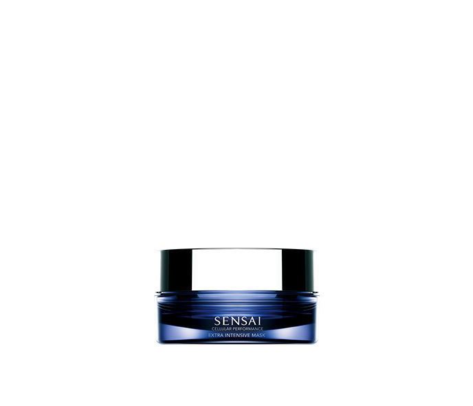 Parenti Profumeria | Sensai Kanebo Sensai Cellular Performance Extra Intensive Mask