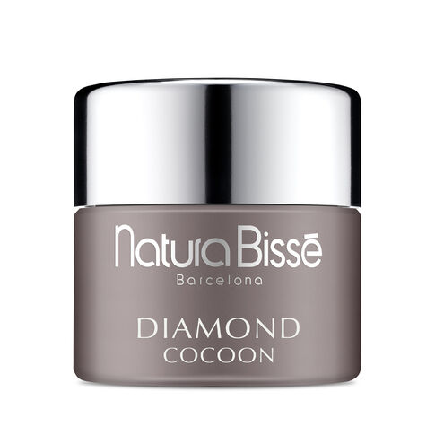 Parenti Profumeria | Natura Bissé DIAMOND COCOON ULTRA RICH CREAM