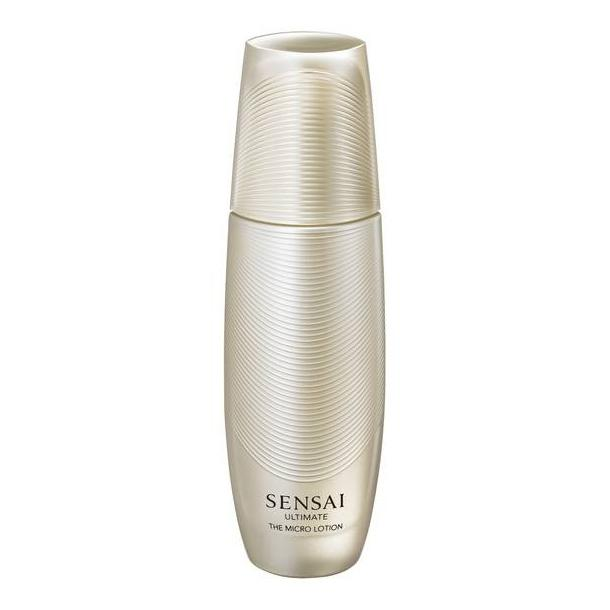 Parenti Profumeria | Sensai Kanebo ULTIMATE THE MICRO LOTION
