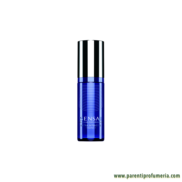 Parenti Profumeria | Sensai Kanebo Cellular Performance Extra Intensive Essence