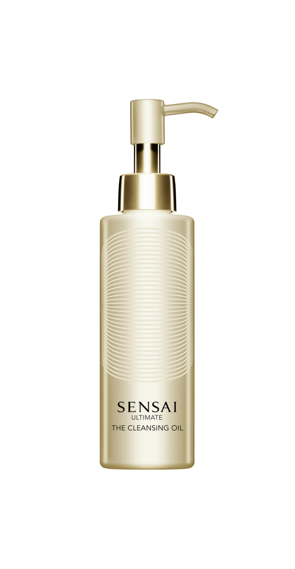 Parenti Profumeria | Sensai Kanebo ULTIMATE THE  CLEANSING OIL