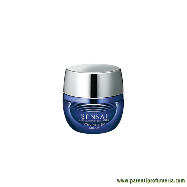 Parenti Profumeria | Sensai Kanebo Cellular Performance Extra Intensive Cream