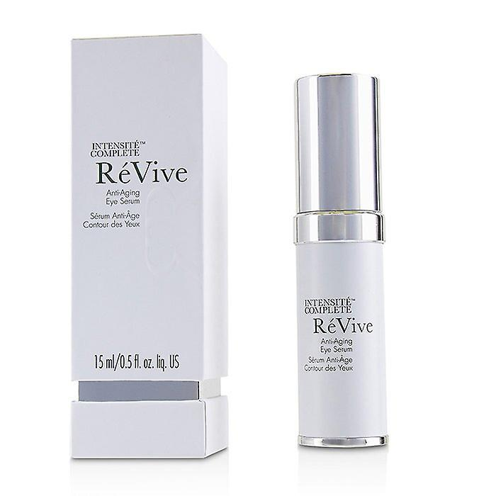 Parenti Profumeria | RéVive Skincare INTENSITE COMPLETE ANTI-AGING EYE SERUM