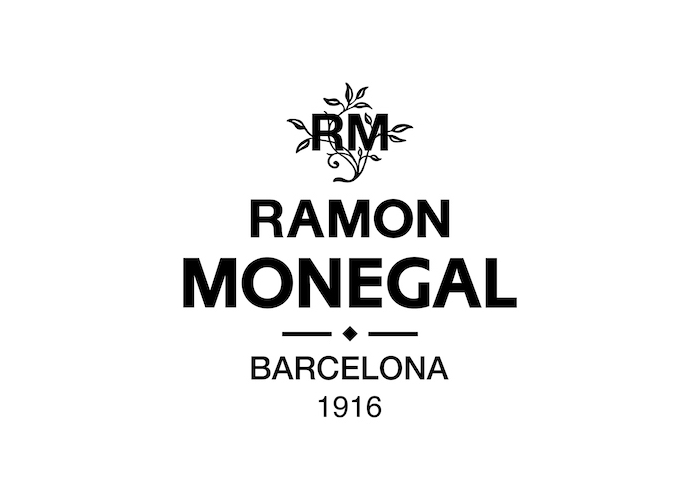 Parenti Profumeria | Ramon Monegal