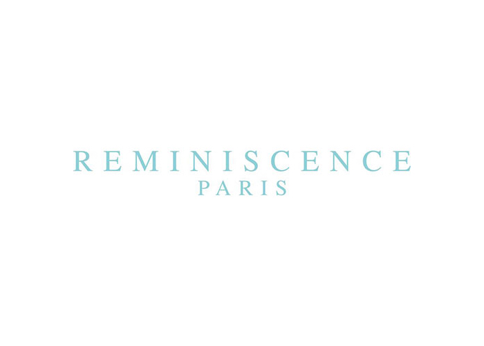 Parenti Profumeria | Reminiscence Paris