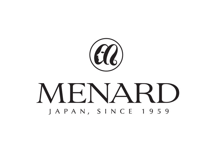 Parenti Profumeria | Menard Japan, Since 1959
