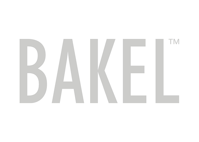 Parenti Profumeria | BAKEL Beauty and key elements