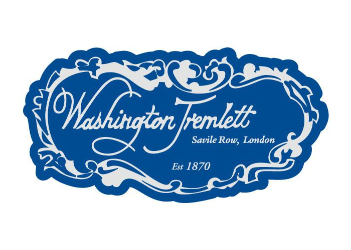 Parenti Profumeria | Washington Tremlett