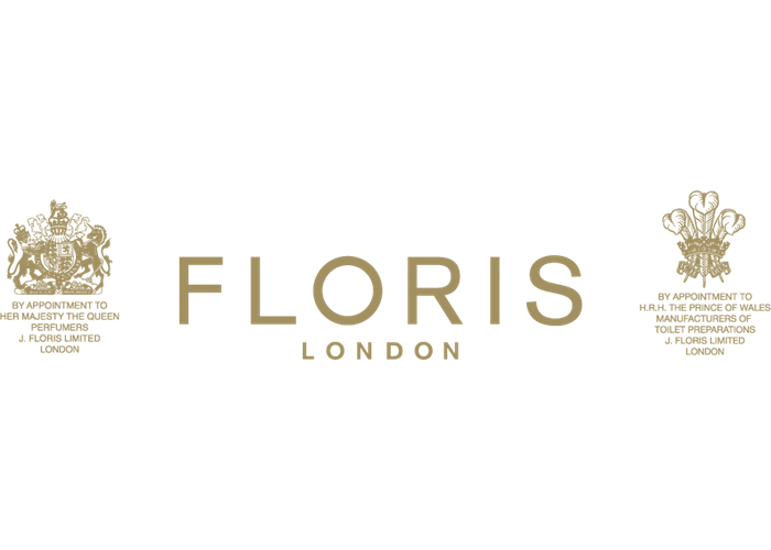 Parenti Profumeria | Floris London