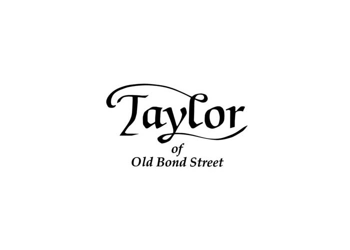 Parenti Profumeria | TAYLOR OF OLD BOND STREET