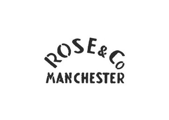 Parenti Profumeria | Rose & Co. Manchester