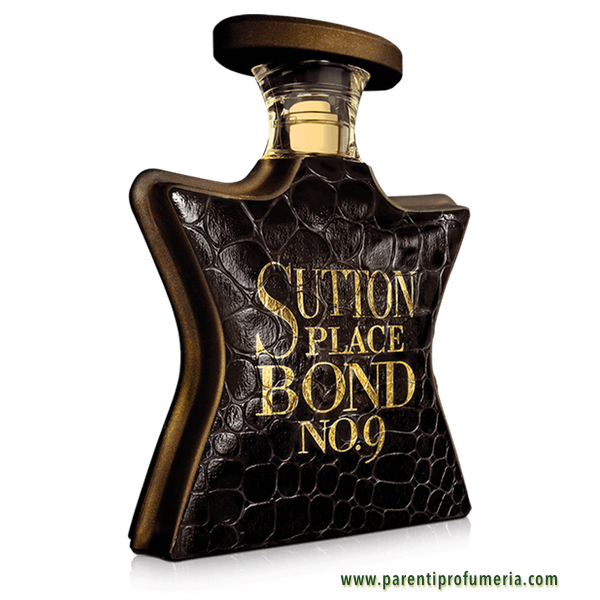 Parenti Profumeria | Bond No. 9 Sutton Place