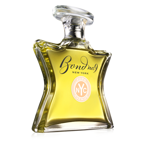 Parenti Profumeria | Bond No. 9 Park Avenue