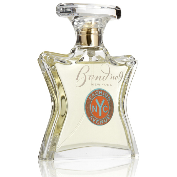 Parenti Profumeria | Bond No. 9 Fashion Avenue