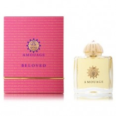 Parenti Profumeria | Amouage Beloved Woman
