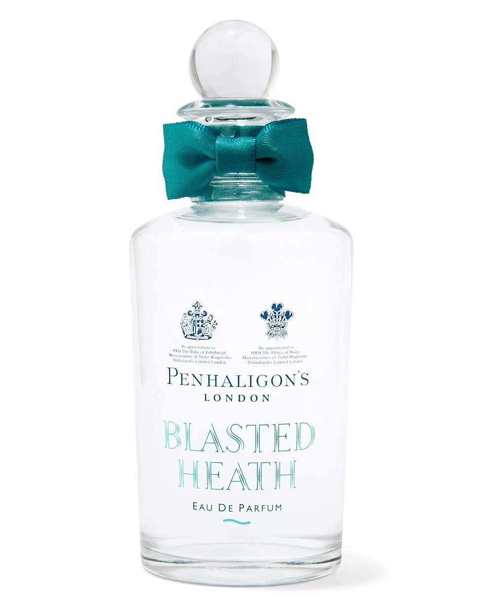 Parenti Profumeria | Penhaligon's Blasted Heath