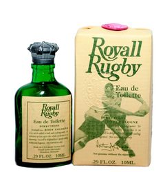 Parenti Profumeria | Royall Spyce Made In Bermuda Royall Rugby