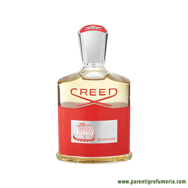 Parenti Profumeria | Creed Viking