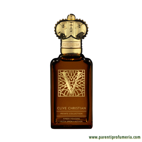 Parenti Profumeria | Clive Christian Private Collection V Masculine