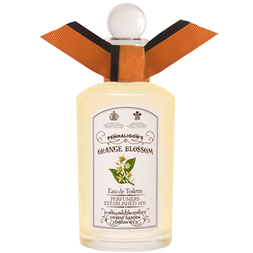 Parenti Profumeria | Penhaligon's ANTHOLOGY Orange Blossom eau de toilette