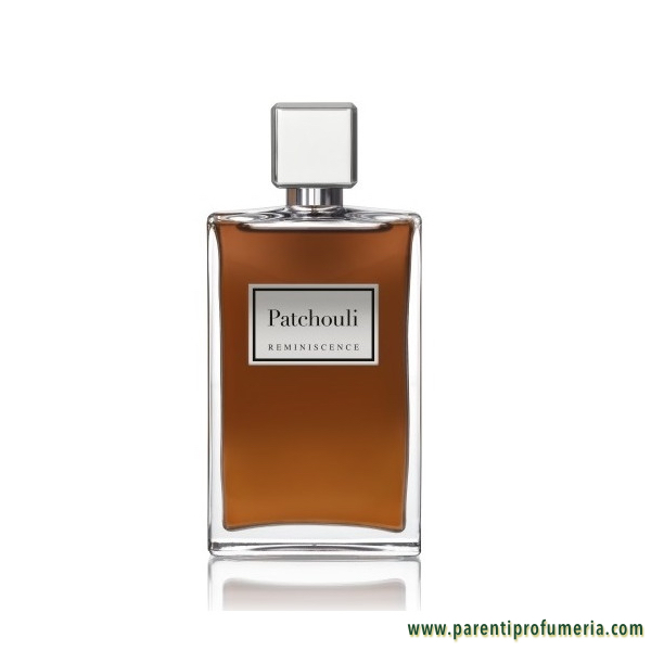 Parenti Profumeria | Reminiscence Paris PATCHOULI