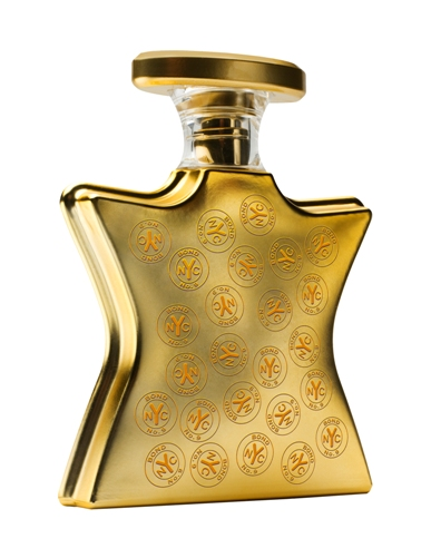 Parenti Profumeria | Bond No. 9 Signature Perfume
