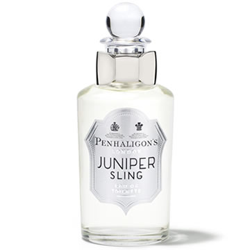 Parenti Profumeria | Penhaligon's ANTHOLOGY Juniper Sling