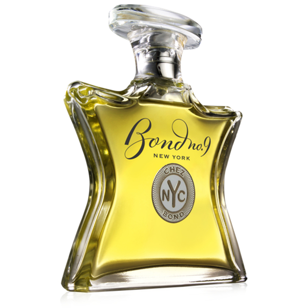 Parenti Profumeria | Bond No. 9 Chez Bond