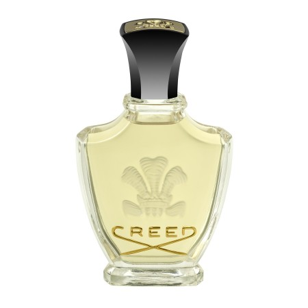 Parenti Profumeria | Creed Jasmin Imperatrice Eugenie