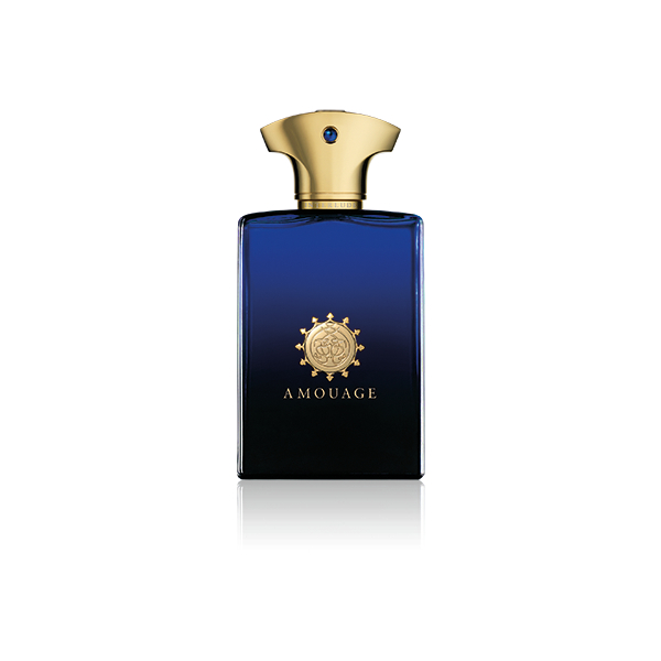 Parenti Profumeria | Amouage Interlude Men
