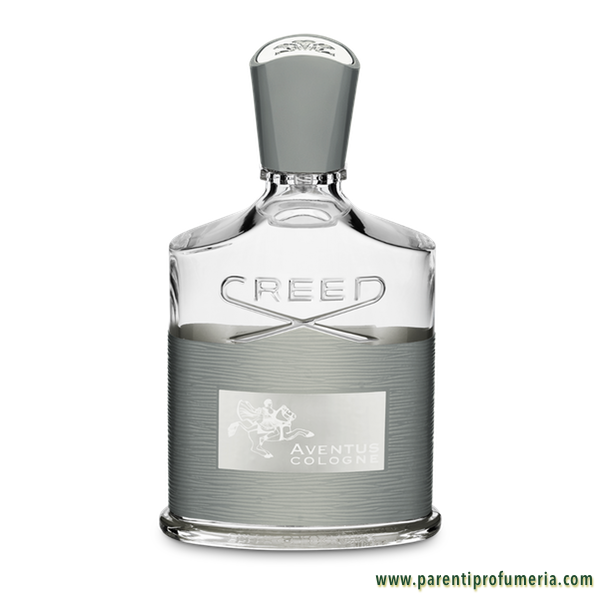 Parenti Profumeria | Creed Aventus Cologne