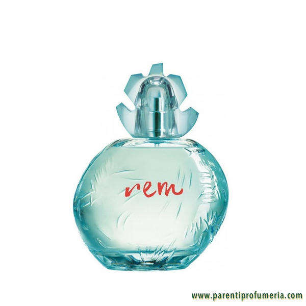 Parenti Profumeria | Reminiscence Paris REM 100ml