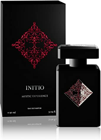 Parenti Profumeria | INITIO  PARFUMS PRIVES MYSTIC  EXPERIENCE