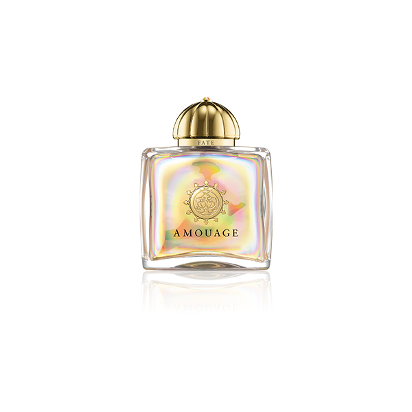 Parenti Profumeria | Amouage Fate WOMAN