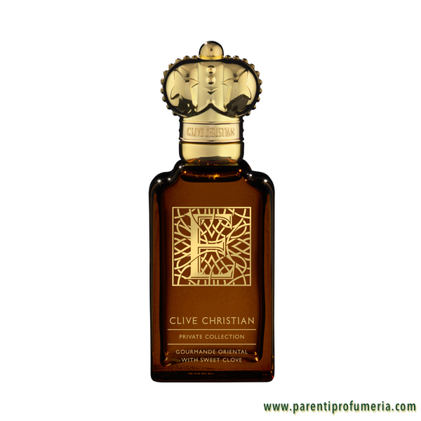 Parenti Profumeria | Clive Christian Private Collection E Masculine