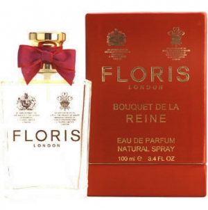 Parenti Profumeria | Floris London Bouquet de la  Reine
