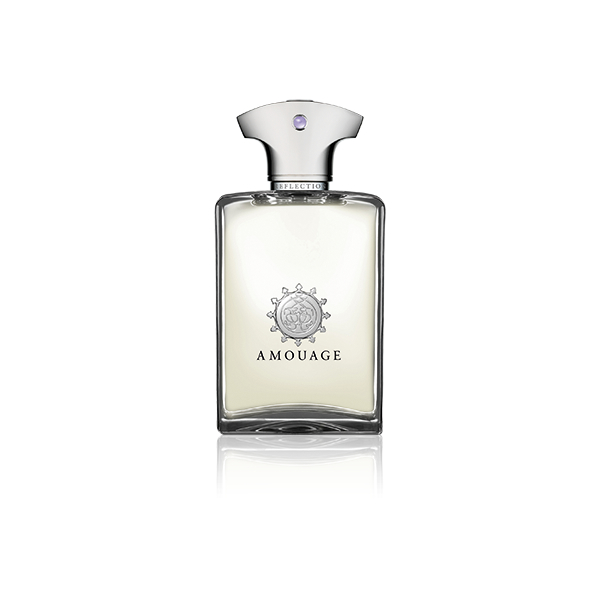 Parenti Profumeria | Amouage Reflection Man