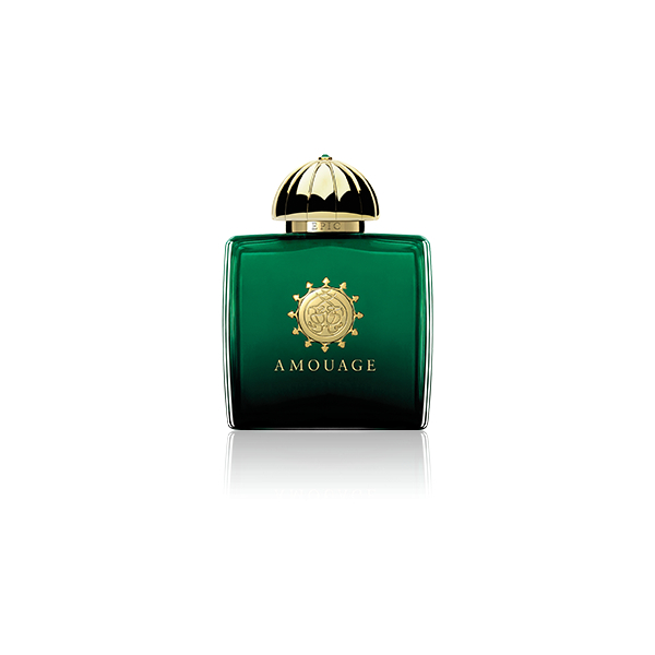 Parenti Profumeria | Amouage Epic - Woman