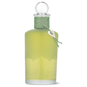 Parenti Profumeria | Penhaligon's Lily of the Valley eau de toilette