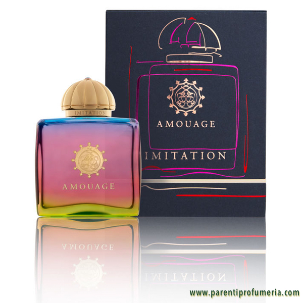 Parenti Profumeria | Amouage Imitation Woman