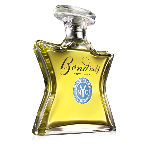 Parenti Profumeria | Bond No. 9 Riverside Drive