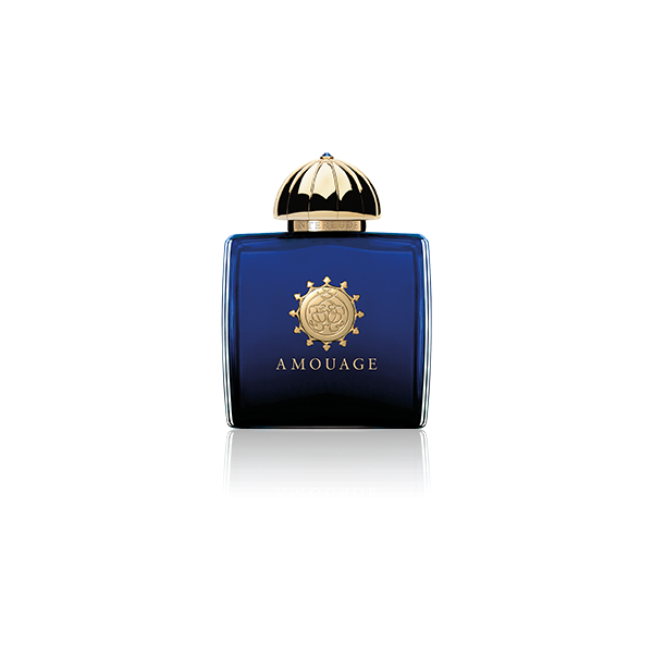 Parenti Profumeria | Amouage Interlude - Woman
