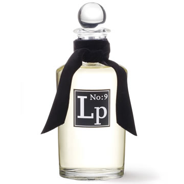 Parenti Profumeria | Penhaligon's Lp No:9 for Men eau de toilette