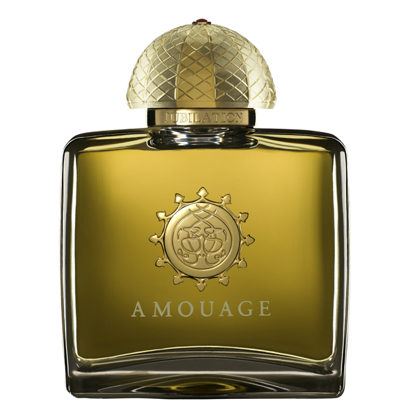 Parenti Profumeria | Amouage Jubilation 25 - Woman