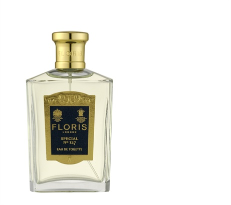 Parenti Profumeria | Floris London SPECIAL N 127