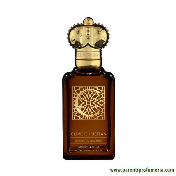 Parenti Profumeria | Clive Christian Private Collection C Masculine