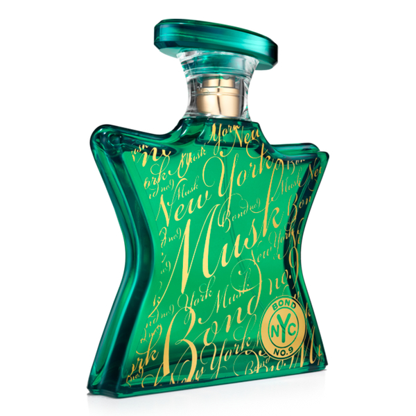 Parenti Profumeria | Bond No. 9 New York Musk - Bond No.9