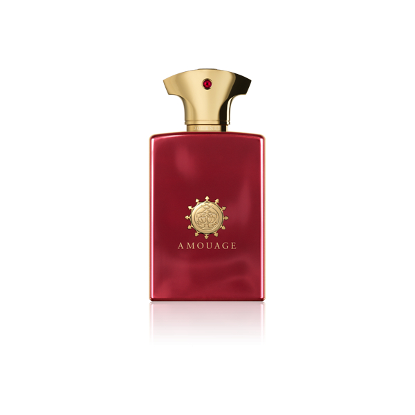 Parenti Profumeria | Amouage JOURNEY MAN