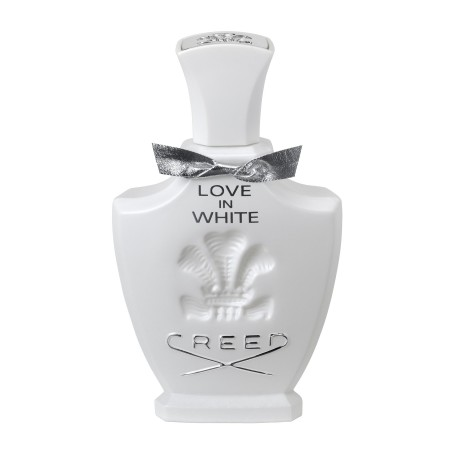 Parenti Profumeria | Creed Love In White